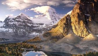 Landscape Photography Lighting: A Comprehensive Guide