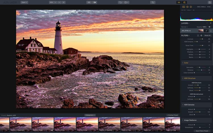 https://i2.wp.com/digital-photography-school.com/wp-content/uploads/2017/09/Tim_Grey-Single_Image.jpg?resize=750&ssl=1