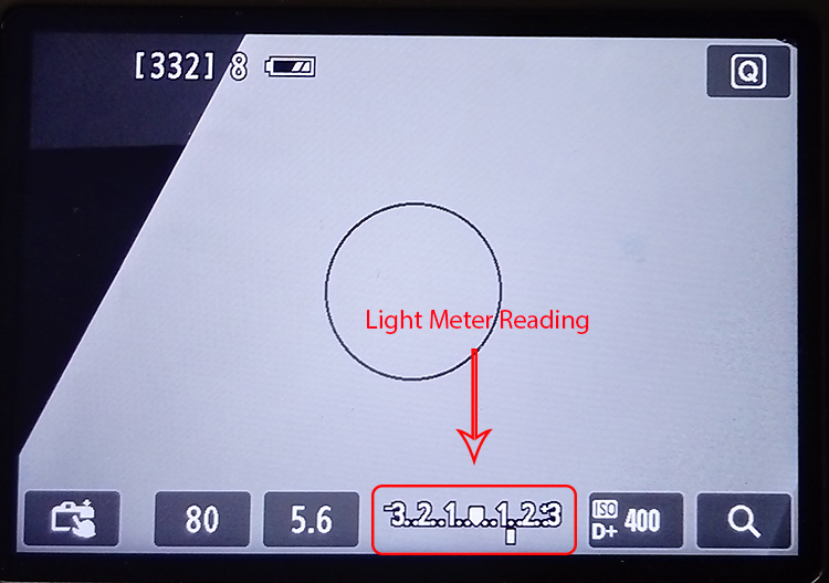 White Reading - How to Understand Reflected Versus Incident Light and Get More Accurate Exposures
