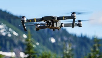 Make Sure You Know all the Drone Regulations Before You Fly