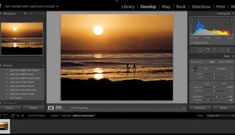 Lightroom-Keywords