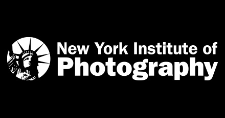 The Winners of the Three NYIP Photography Courses Are . . .