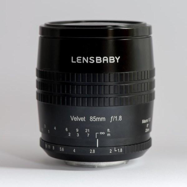 leannecole-review-lensbaby-velvet85-