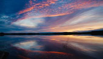 Tips for Photographing Reflections to Create Stunning Images