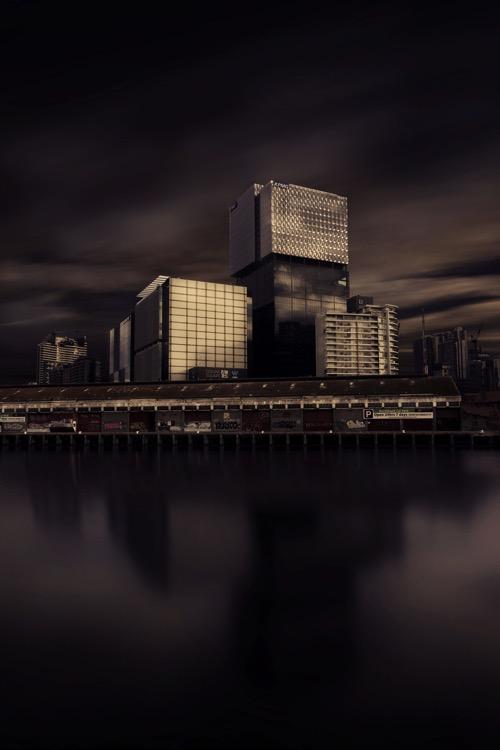 11 leannecole fine art photography