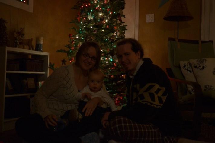 Better Christmas photos 02