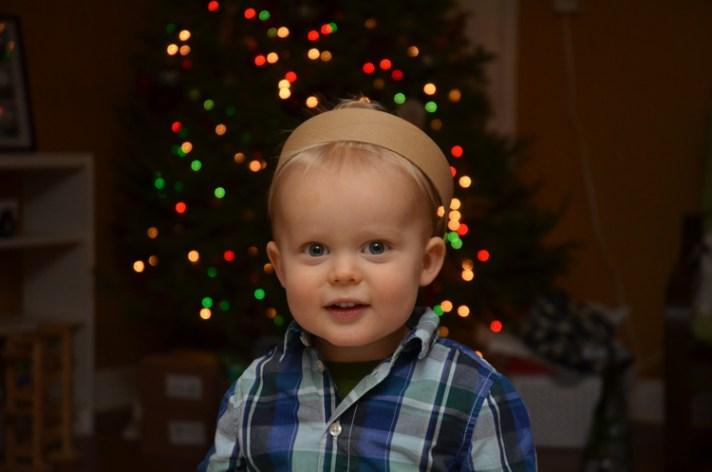 Better Christmas photos 04