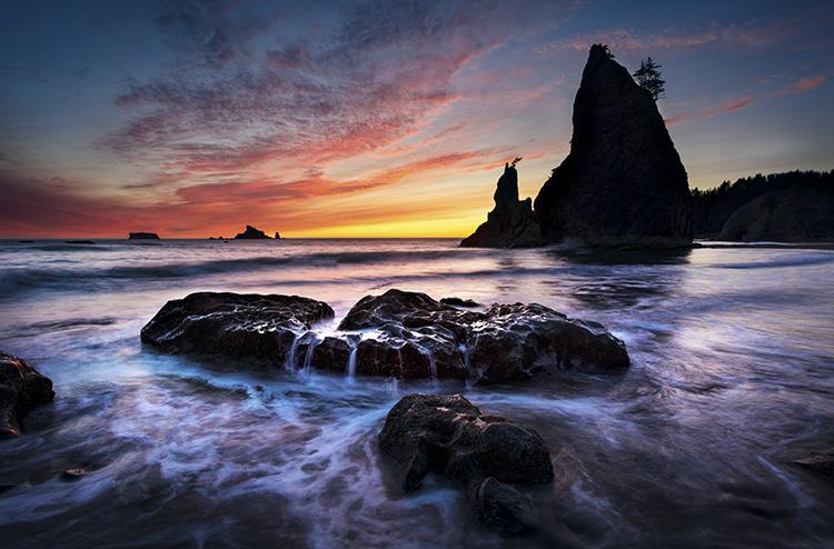 https://i2.wp.com/digital-photography-school.com/wp-content/uploads/2017/11/Rialto-Beach.jpg?resize=750%2C494&ssl=1