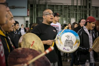indigenous-cultures-04