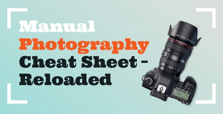 how to shoot in manual mode cheat sheet for beginners rh digital photography school com digital photography manual digital photography school manual mode