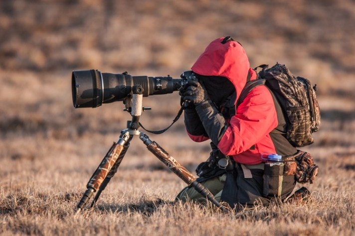 Ultimate guide outdoor nature photography 28