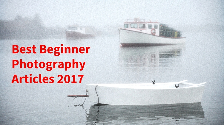 https://i2.wp.com/digital-photography-school.com/wp-content/uploads/2017/12/Best-Beginner-Photography-Articles-2017.jpg?resize=750%2C420&ssl=1
