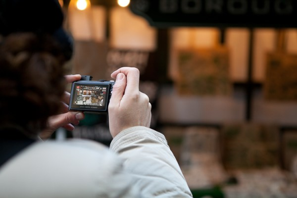 6 Mistakes to Avoid When You're Starting Out in Photography