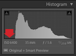 4 Tips For Better Black and White Photos In Lightroom