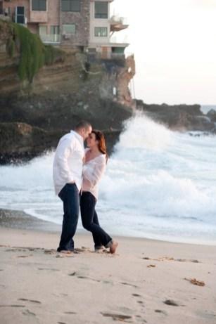 Engagement-photos-tips-0001.jpg