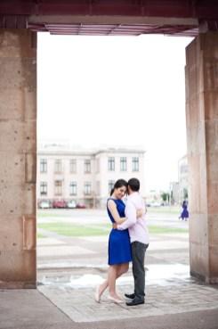 Engagement-photos-tips-0010.jpg