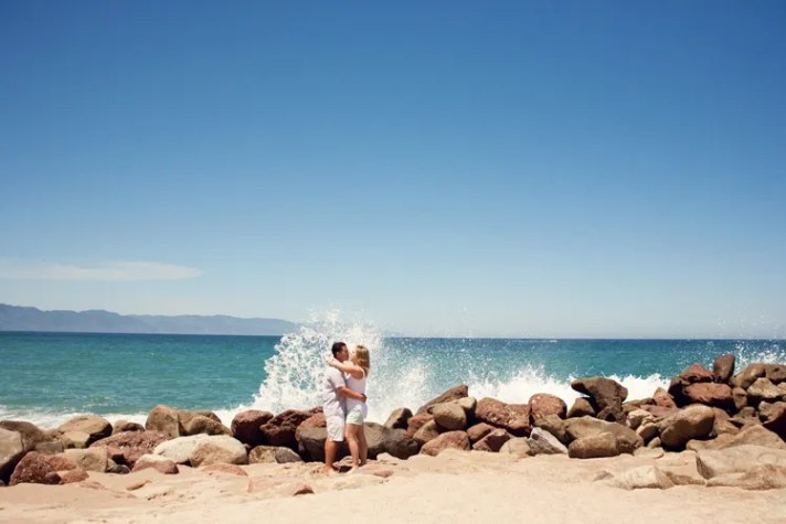 Engagement photos tips 0012