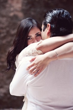 Engagement-photos-tips-0018.jpg