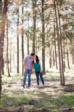 Engagement-photos-tips-0019.jpg