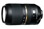 Tamron SP 70-300mm Di VC USD