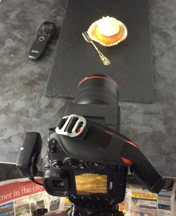 Benefits of Using a Wireless Remote for Your Photography