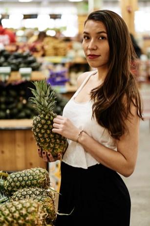 danbullman-grocery-store-2.jpg