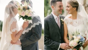 dps-wedding-portraits-in-20-minutes_0000