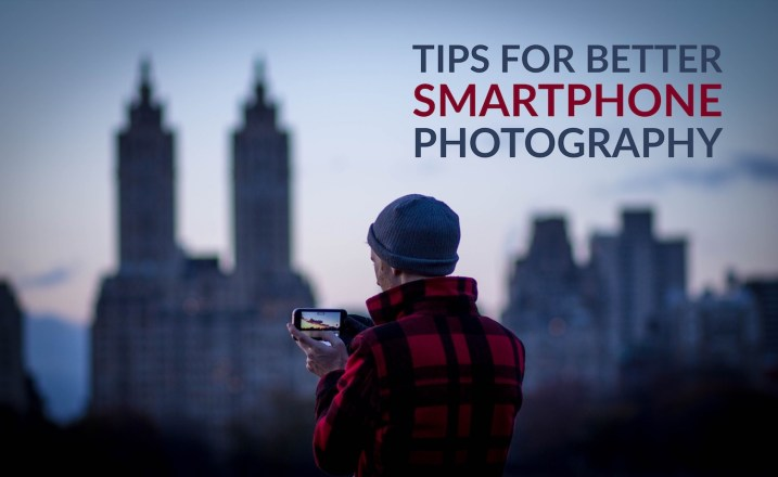 https://i2.wp.com/digital-photography-school.com/wp-content/uploads/2018/02/tips-smart-phone-photography.jpeg?resize=717%2C440&ssl=1