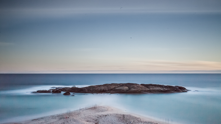 29 Long Exposure Photography 201 How to edit a Long Exposure Seascape