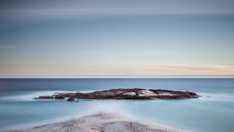 31 Long Exposure Photography 201 How to edit a Long Exposure Seascape