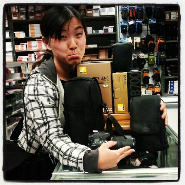 https://i2.wp.com/digital-photography-school.com/wp-content/uploads/2018/03/How-to-start-a-photography-business.jpg?resize=612%2C612&ssl=1