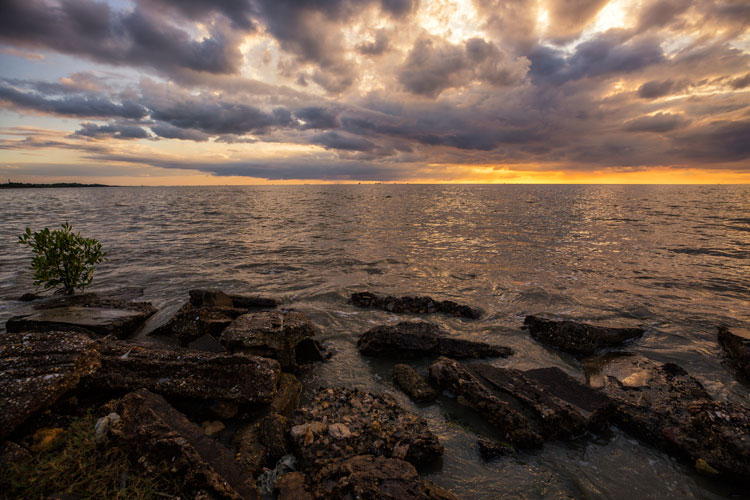 Post-Processing Workflow Tips for Landscape Photography
