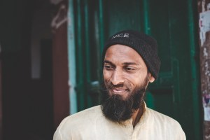 4 Ways To Make Better Street Portraits While Traveling