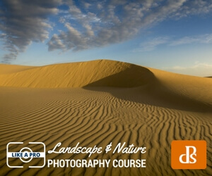 Digital Photography School Resources
