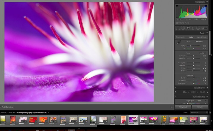 6 Essential Steps in any Post-Processing Workflow