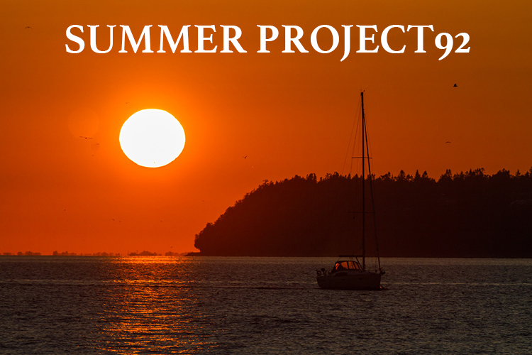 https://i2.wp.com/digital-photography-school.com/wp-content/uploads/2018/04/Summer-Project92.jpg?resize=750%2C500&ssl=1