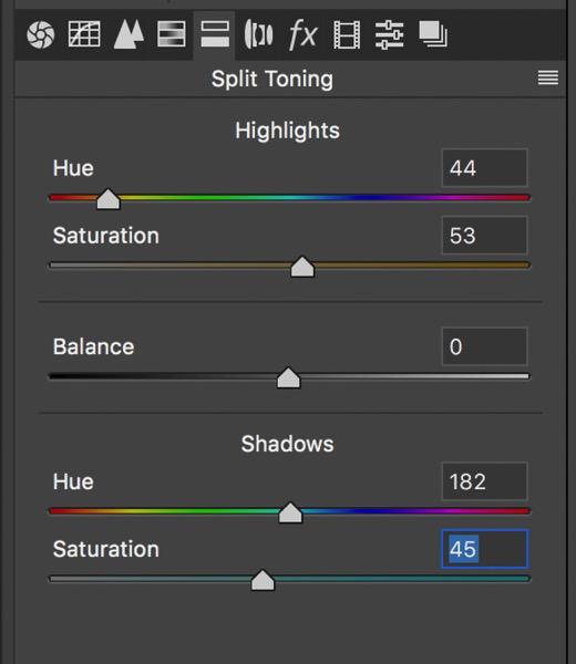 How to Make Custom Camera Raw Profiles for Lightroom & Photoshop