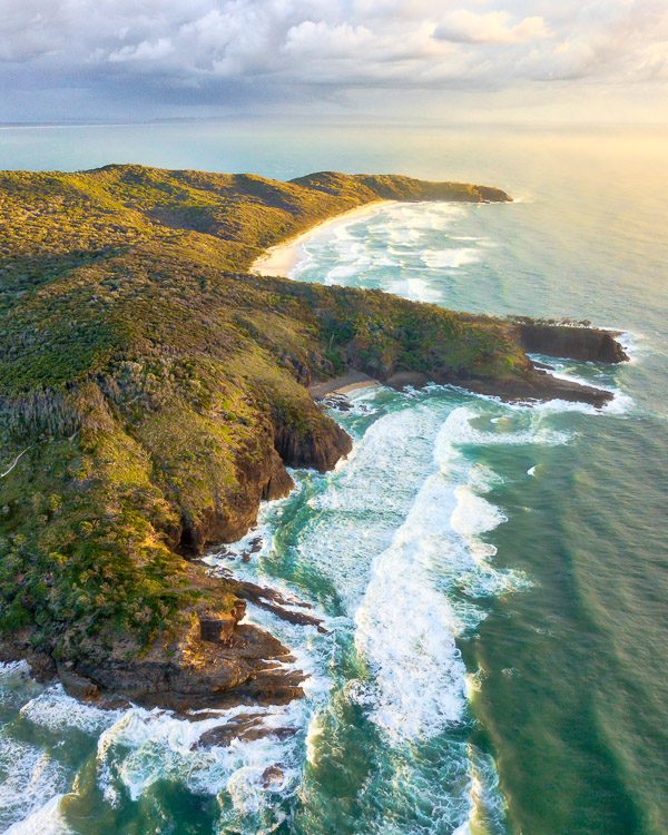 noosa national park sunshine coast queensland australia - photography portfolio