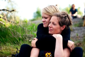 Tips on How to Capture Affection in Your Photographs