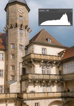 Langenberg-TurretAft.jpg