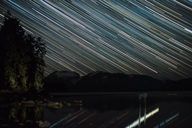 https://i2.wp.com/digital-photography-school.com/wp-content/uploads/2018/05/Long-Island-Star-Trails-Neka-2.jpg?resize=750%2C501&ssl=1