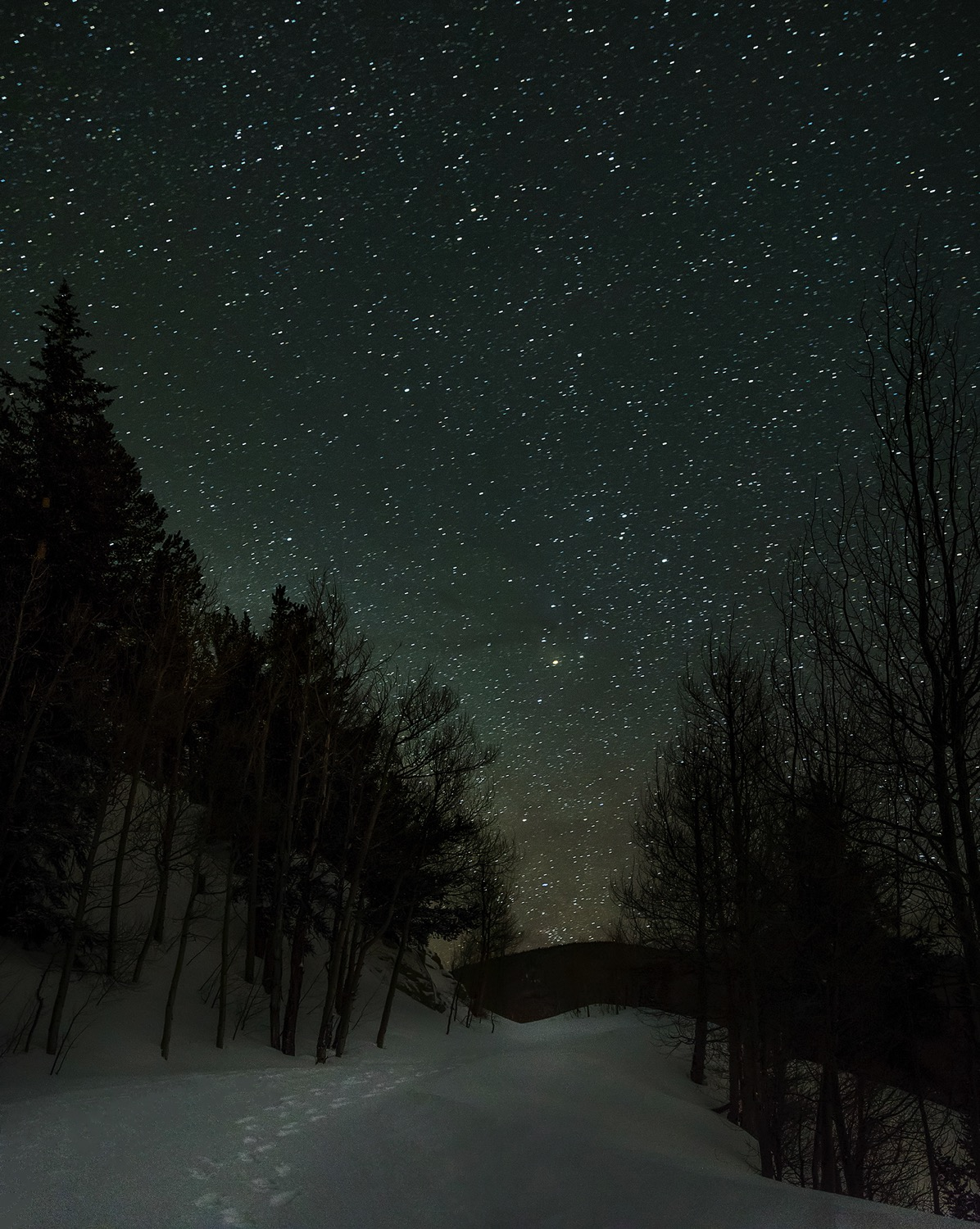 Path - dPS Ultimate Guide to Night Photography