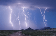 Video Tips: How to Photograph Lightning