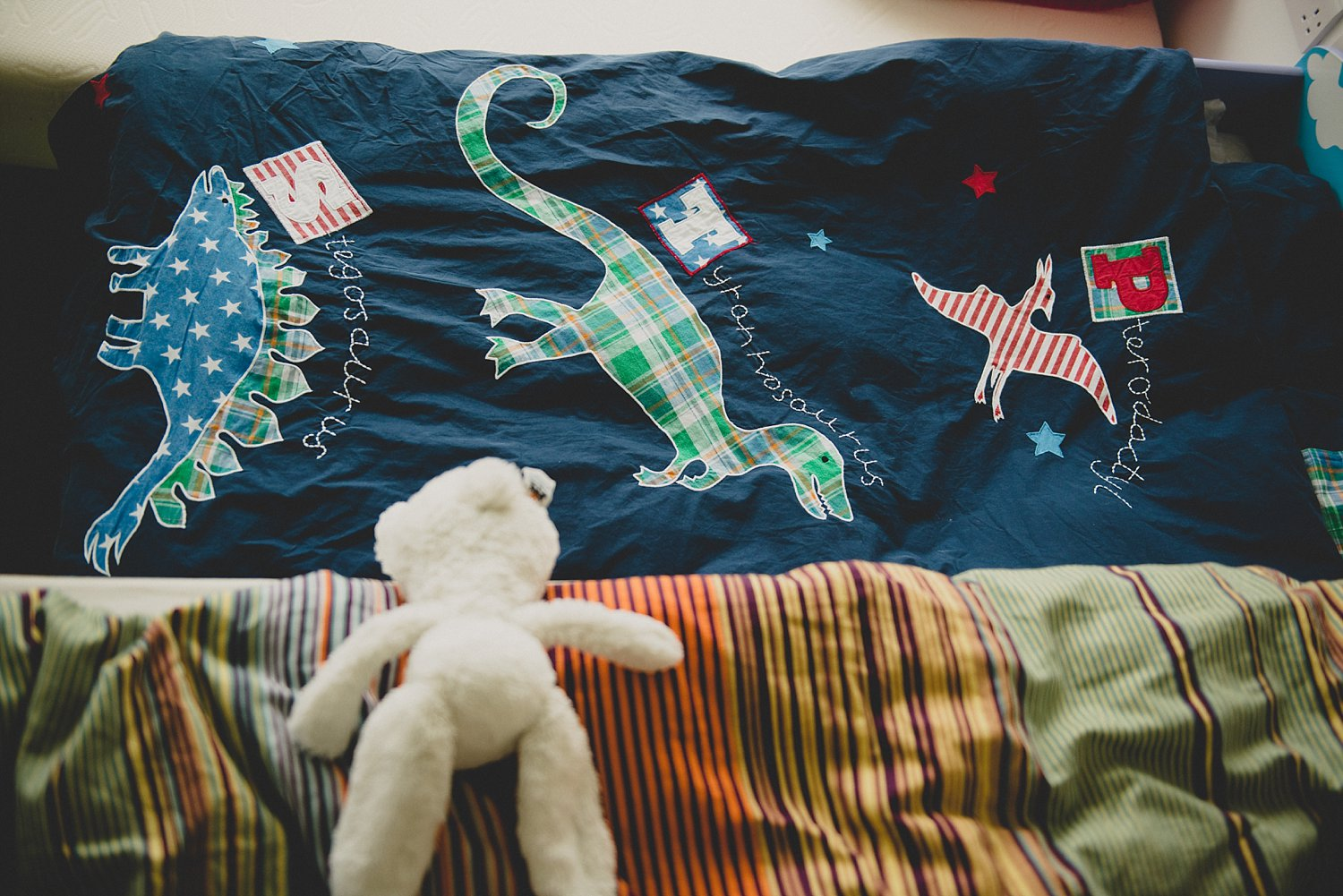 toys and dinosaurs - 5 Tips for Doing Lifestyle Photo Sessions
