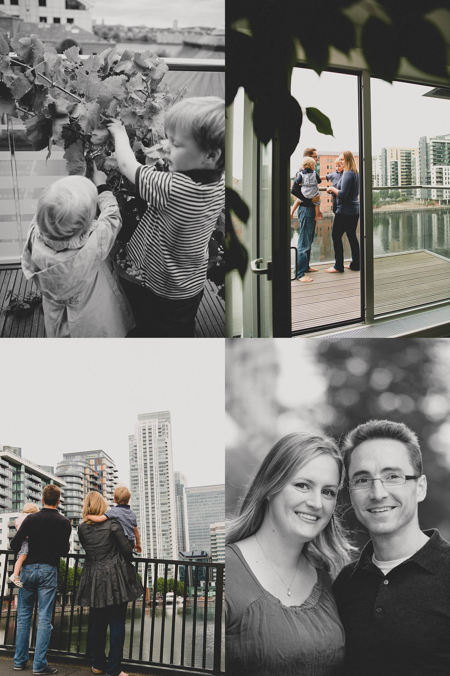 parents and kids photos - 5 Tips for Doing Lifestyle Photo Sessions