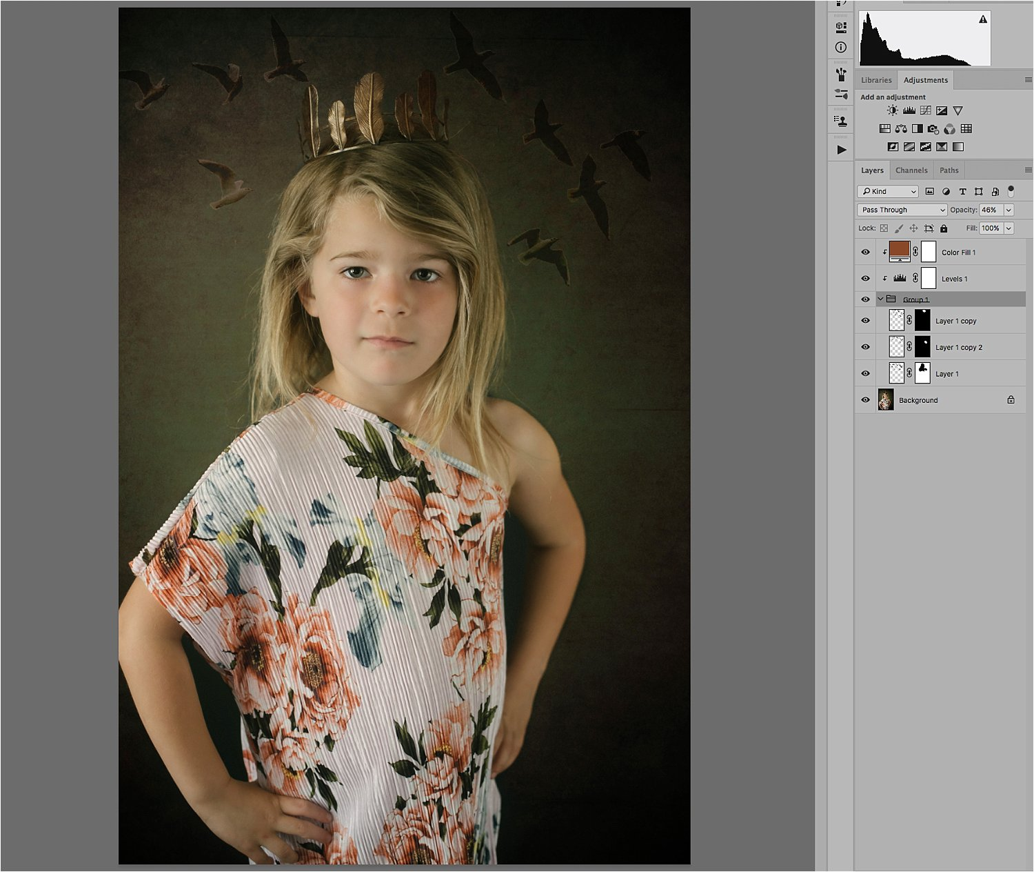 dps-tutorial-using-overlays-for-portraits