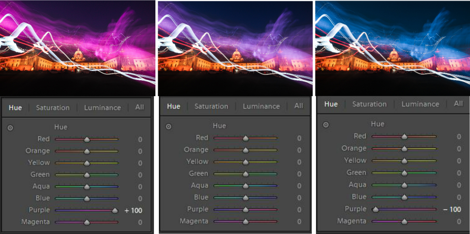 5 Lightroom Tips and Tricks for Beginners