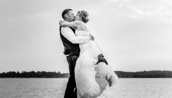 Wedding Photography Tip – 3 Ways to Tame a Bridezilla