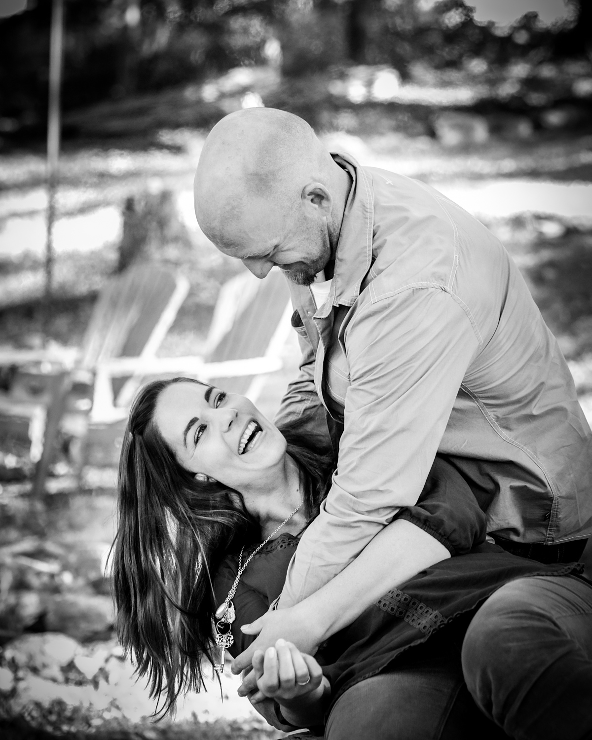 Candid couples photography fun ways to photograph couples that are a bit awkward
