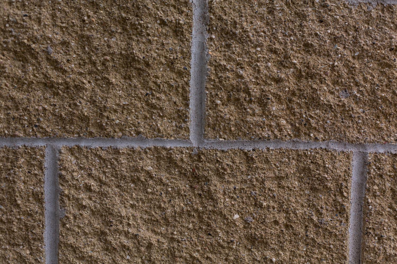 brick wall - Mobile Phones Versus DSLRs